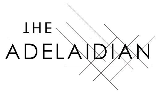 The Adelaidian -
