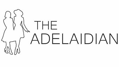 The Adelaidian -